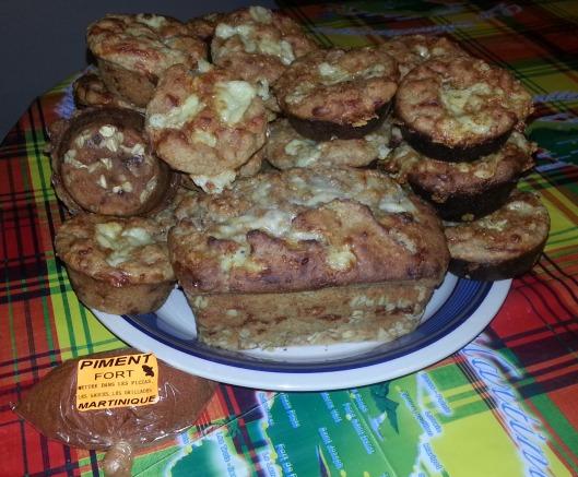 garlic-cheddar-muffins2